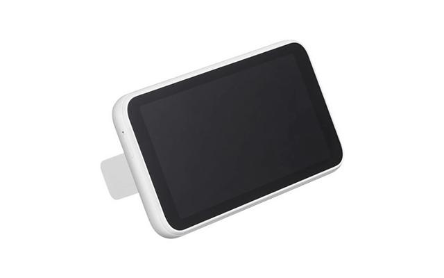 Galaxy 5G Mobile Wi-Fiの画像