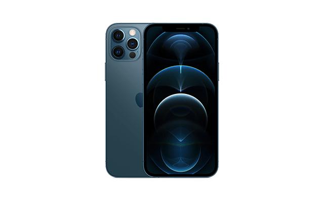 iPhone12 Proの画像