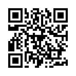 auプラン(iPhone5s/5c)