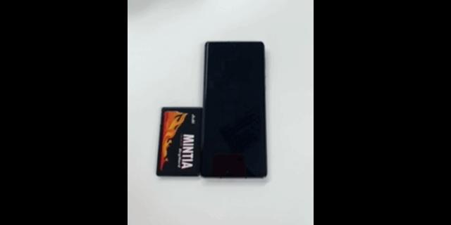 aquos_r6_smartphone_size