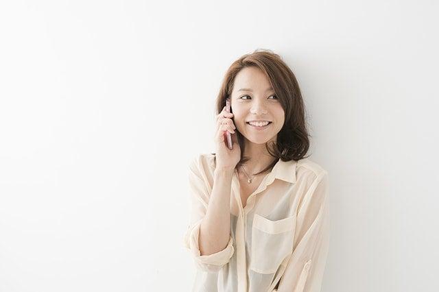 データ通信専用SIMとIP電話を組み合わせる方法