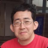 監修者【島次信行】氏のプロフィール画像