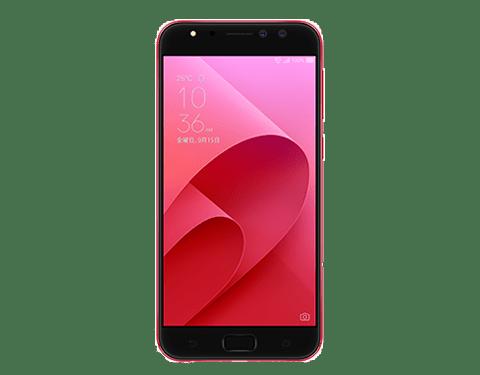 Zenfone 4 Selfie Pro(ASUS)