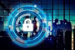 [関連記事]WiMAXのセキュリティは大丈夫?インターネットを安全に利用するための方法を解説のサムネイル