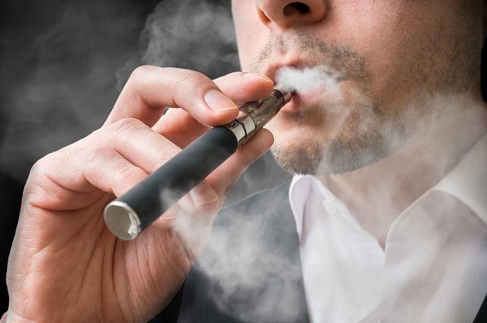 タバコのイメージ