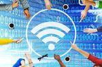 [関連記事]WiMAXの電波が弱い!確実にアンテナを立てるための4つの方法のサムネイル