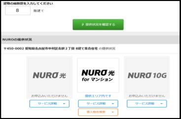 nuro5