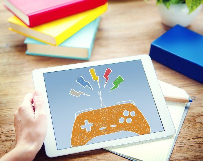 モバイルルーターはオンラインゲームに向いている?