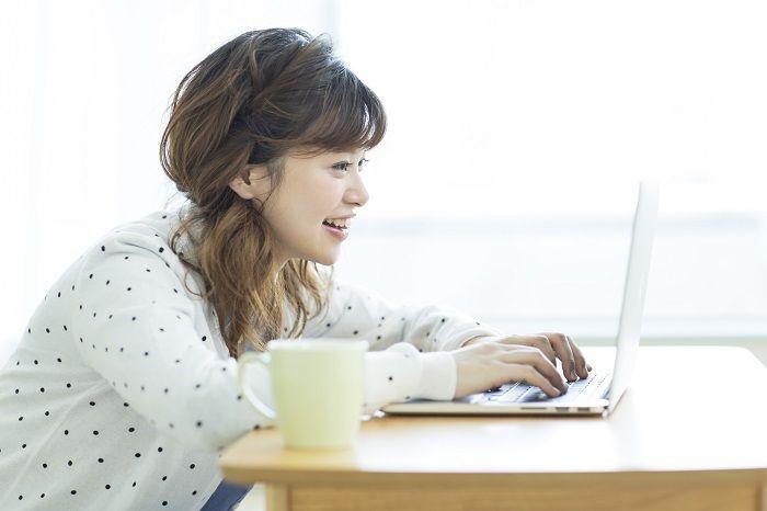 一人暮らし初心者のための一番おトクなインターネット契約の選び方