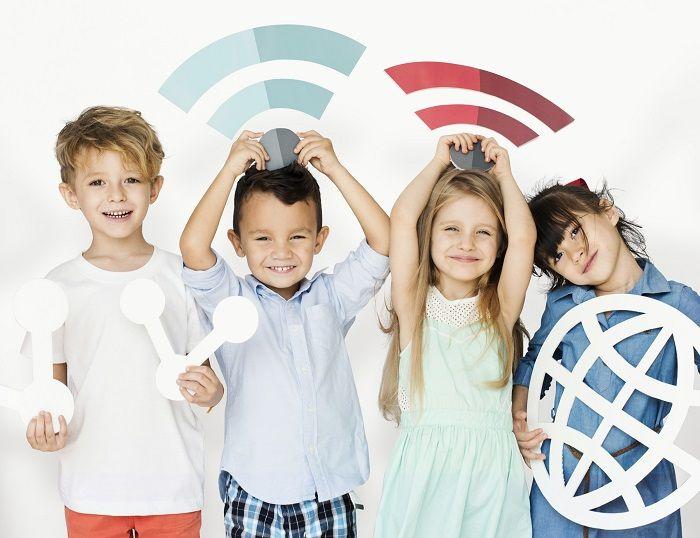 WiMAXを2台持ちするなら!契約方法とおすすめの使い方