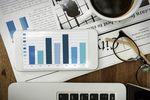 [関連記事]モバイルWi-Fiルーターはどれが最安値?4種類のサービスを徹底比較!のサムネイル