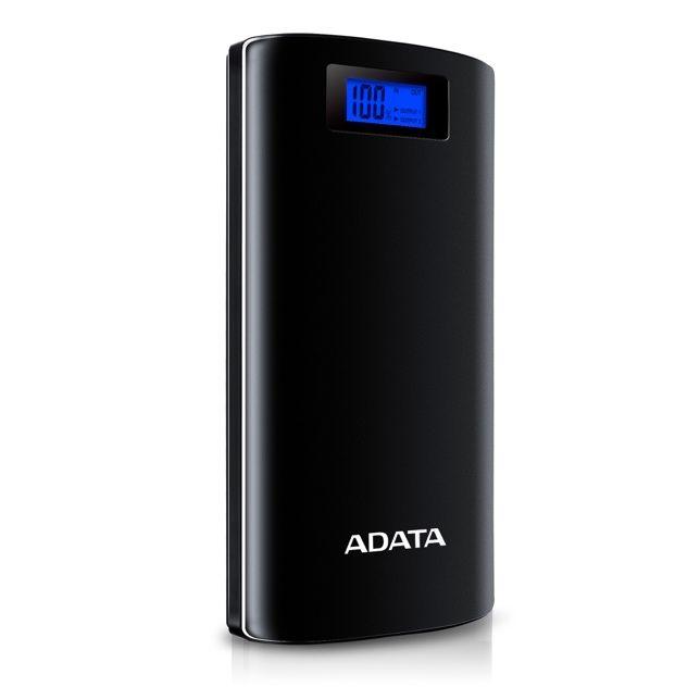 ADATA「P20000D」