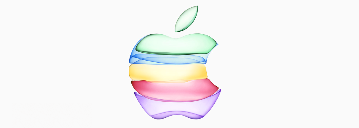 Apple Special Event 2019|Apple